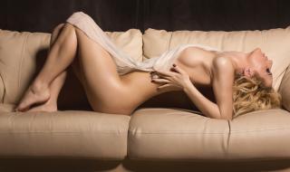 Няколко ситуации, в които жените са по-склонни да търсят секс