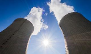 Последствия от пандемията: икономическа криза и аспекти на сигурността в ядрената енергетика на Украйна
