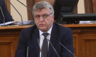 Манол Генов, БСП: Пътната агенция на ГЕРБ носи отговорност за опасния околовръстен път на Пловдив, погълнал 25 милиона лева