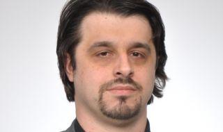 Георги Александров от