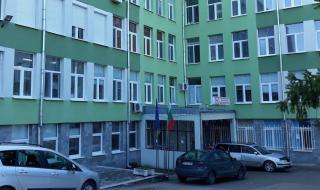 Проверка в болницата в Павликени, където забравиха пациент в скенер за 6 часа