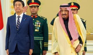 Близкият Изток се успокоява