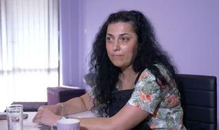 Жената на загиналия пилот: За мен това е умишлено убийство