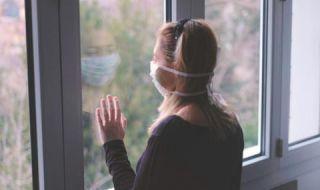 Проф. Георги Христов: COVID не е грип, не се знае дали ще живеем със заразата