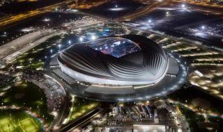 Норвегия бойкотира Мондиал 2022 заради стотици жертви на работници за изграждането на стадионите в Катар?