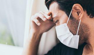 Коронавирусът може да доведе до импотентност