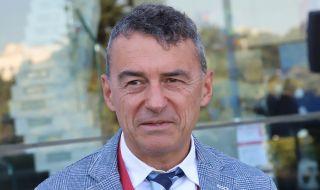 Проф. Иво Петров: Инфекцията активизира образуването на тромби, а не ваксините - 1