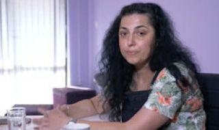 Съпругата на пилота Терзиев: 40 дни от една безсмислена смърт, виновни и оставки няма... - 1