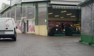 Общината в Асеновград: Липсва основание да се намаляват или отменят наеми и такси
