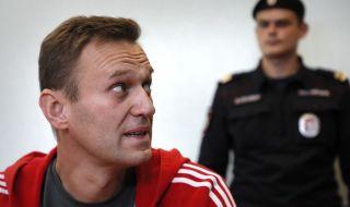 Русия: Ако Навални се върне, ще го арестуваме