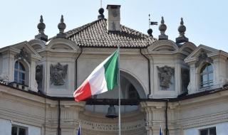 Важни избори в Италия