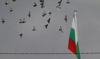 Брутална руска атака срещу България