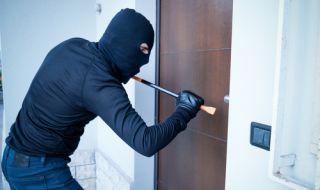 Вътрешен човек издал бандата на прочутия крадец Брано