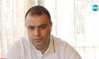 Рогачев: Не съм изхвърлен от системата на МВР