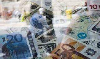 Съдът решава за шестимата задържани за финансови измами