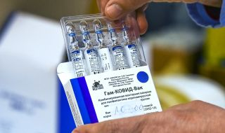 Разработват комбинирана ваксина: