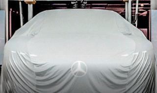 Автомобилите на годината идват: Подгответе се за сензации