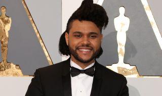 The Weeknd ще пее на Супербоул тази година