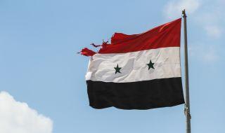Сирия за първи път ще има възможност да има жена за президент