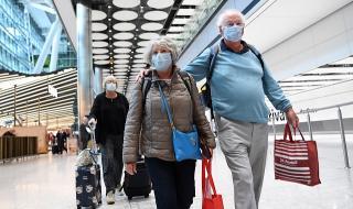 Китай сподели опита си в контрола на епидемията с над 100 страни
