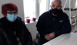 Поредна жертва на прехвърлянето по болници в Пловдив