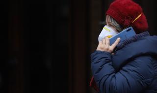 В Румъния: Замърсяването ни убива ежедневно