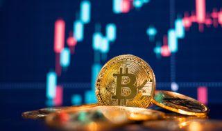 Регулацията може да утвърди крипто търговията - 1