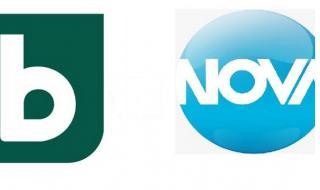 Програмата на Nova и bTV ме притеснява
