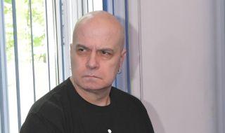 Слави Трифонов: ГЕРБ ги боли, че ЦИК няма да е тяхна