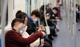 Китай саботира разследване за произхода на коронавируса