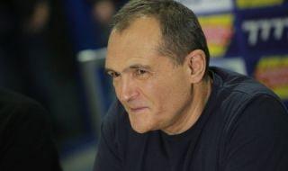 Божков: Вече трябваше да съм осъден или оправдан