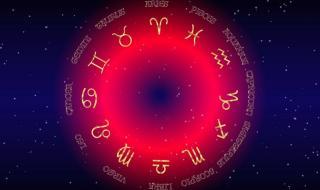 Вашият хороскоп за днес, 11.04.2019 г.