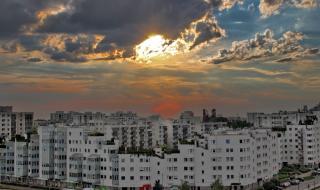 Двойно повече сделки с жилища