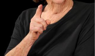 Разградско: Баба хвана внучето с наркотици, издаде го на полицията