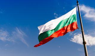 В Северна Македония: Българската армия бе едновременно окупационна и освободителна