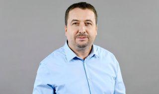 Албански професор: Българите са ни приятели, македонският народ е конюнктурна проекция на Тито