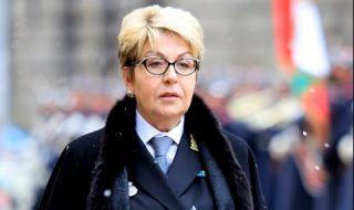 Руският посланик за шпионския скандал: Не бива да изпълнявате чужди поръчки