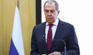 Русия ще отговори на САЩ