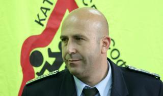 Богдан Милчев пред ФАКТИ: Отговорността за пътната безопасност се носи от Томислав Дончев