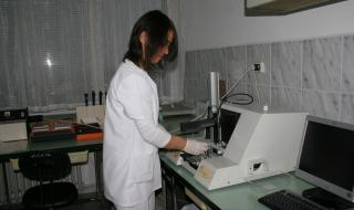 Ваканция заради хепатит A в училище в Севлиево