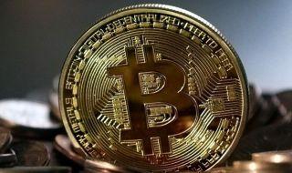 Пазарната капитализация на криптовалутите надхвърли 1 трилион долара