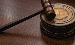 20 години затвор за Марио Метушев