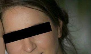 Настаниха жената от Сандански, обвиняема в убийството на децата си, в психиатрия - 1