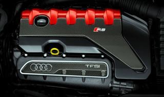 От Audi отказали да дадат на VW петака си