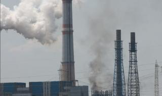 """Директорът на ТЕЦ """"Сливен"""": Не горим опасни отпадъци"""
