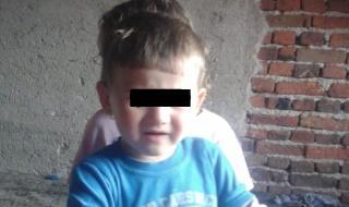 Малкият Мехмед мълчи за случая с изчезването му