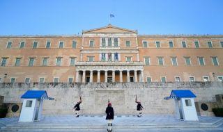 Очакванията на Гърция към Северна Македония