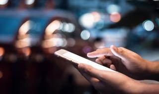 Гърците трябва да пуснат SMS, за да излязат от дома