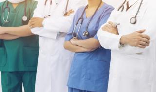 Петър Велков: Лекарите са на предела си