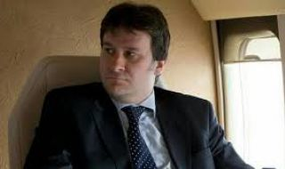 Милен Любенов: ГЕРБ не може да разчита на повече от 75 депутати